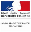 Embassy of France in Canada