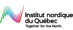 Institut nordique du Québec