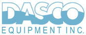 DASCO Equipment Inc.