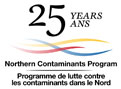 Northern Contaminants Program