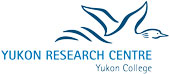Yukon Research Centre
