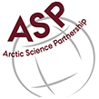 Arctic Science Partnership