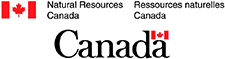 Polar Continental Shelf Program, Natural Resources Canada
