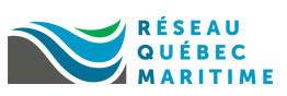 Réseau Québec maritime/Institut France-Québec
