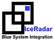 Blue System Integration