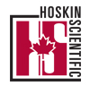 Hoskin Scientific