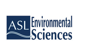 ASL Environmental Sciences Inc.