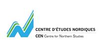 Centre d'�tudes nordiques