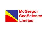 McGregor Geoscience