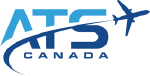 ATS Services Limited