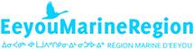 Eeyou Marine Region Entities