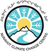 Nunavut Climate Change Centre