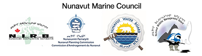 Nunavut Marine Council