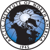 Arctic Institute of North America