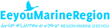 Eeyou Marine Region Entities