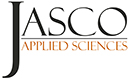 Jasco Applied Sciences