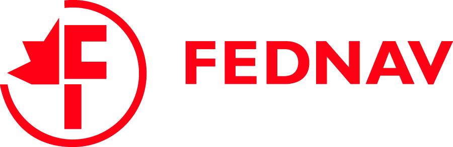 Fed Nav
