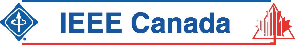 IEEE Canada