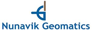 Nunavik Geomatics