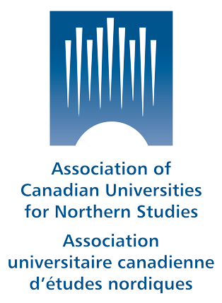 Association of Canadian Universities for Northern Studies