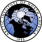 Arctic Institute of North America (AINA)