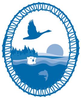 Eeyou Marine Region