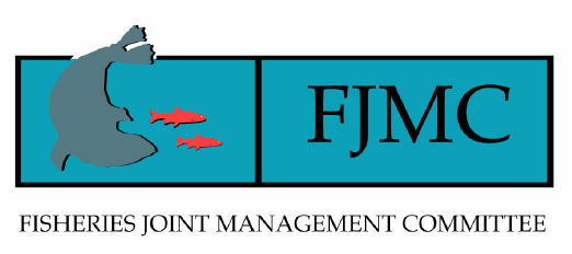 Fisheries Joint Management Committee
